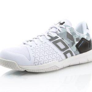 Shoe U4 STL LowCut