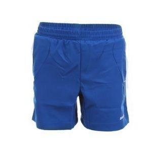 Short Core