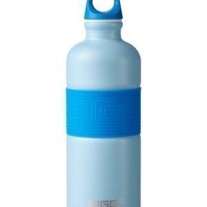 Sigg Cyd Pastel Blue Touch Juomapullo 0