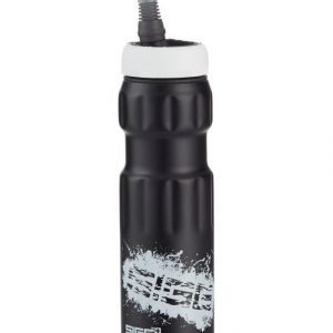 Sigg Dyn Sports Black Touch Juomapullo 0