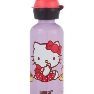 Sigg Hello Kitty Sweet Juomapullo 0