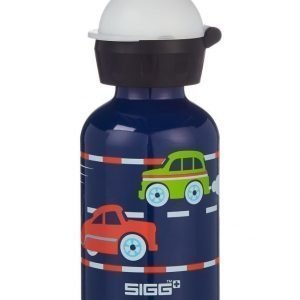 Sigg Highway Juomapullo 0
