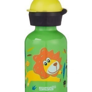 Sigg Jungle Day Juomapullo 0