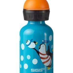 Sigg Polar Family Juomapullo 0