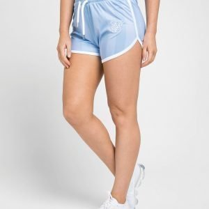 Siksilk Shadow Shortsit Sininen