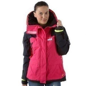 Skagen Race Jacket