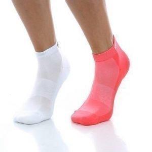 Skare Sock 2pk