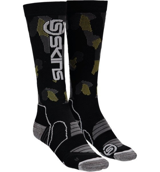 Skins Active Compression Sock