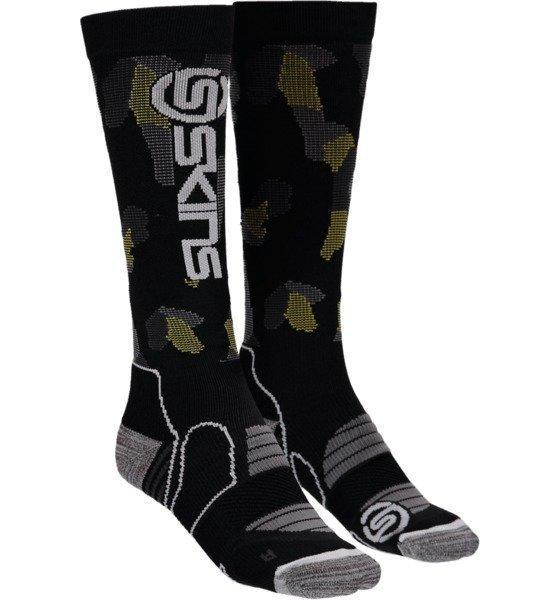 Skins Active Compression Sock