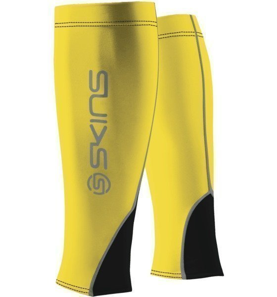 Skins Calftights Mx