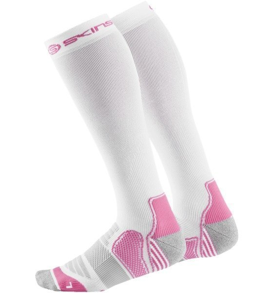 Skins Compression Sock