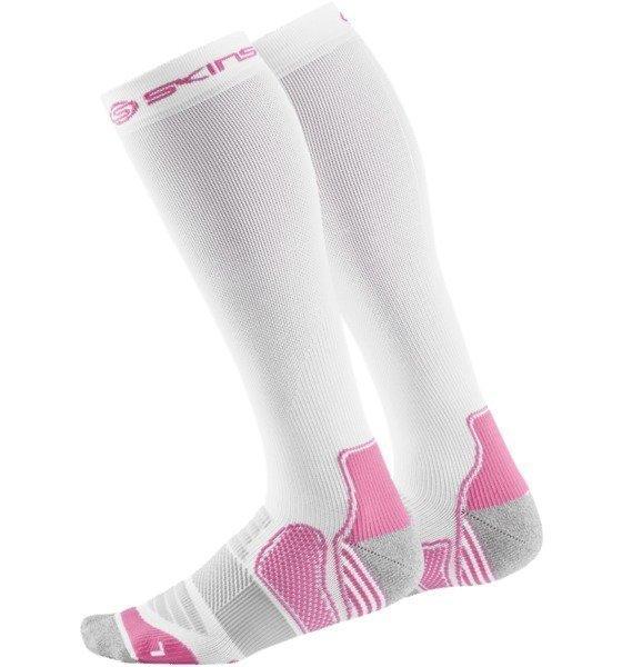 Skins Compression Sock