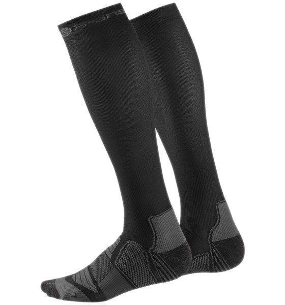 Skins Ess Active Compr Socks