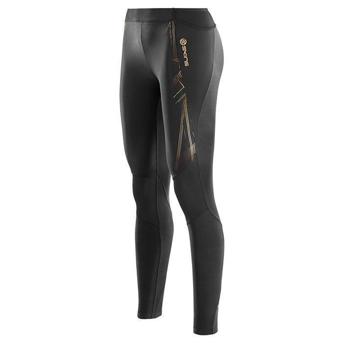 Skins SKINS Women's Long Tights A400