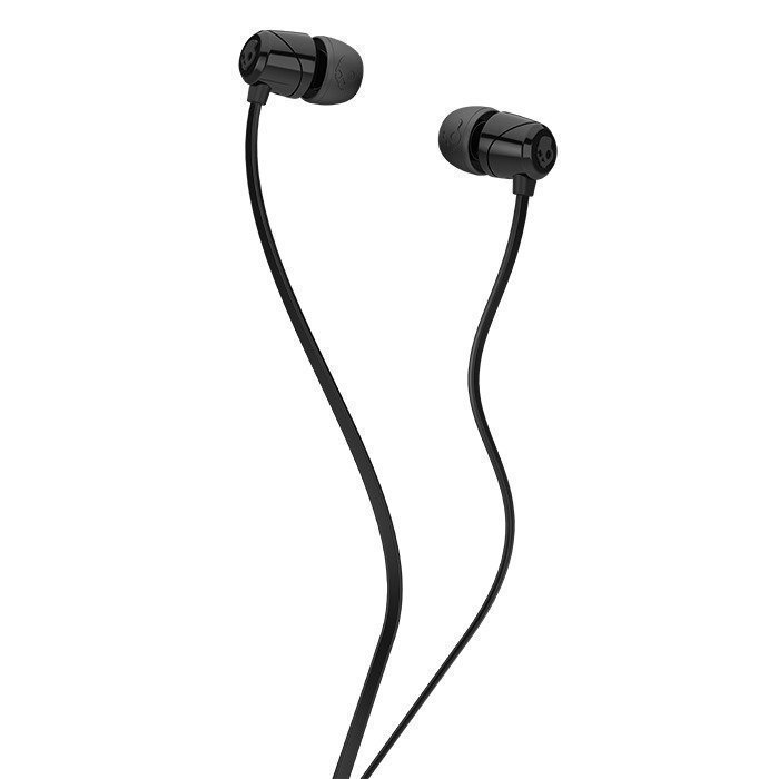 Skullcandy JIB Black LIMITED