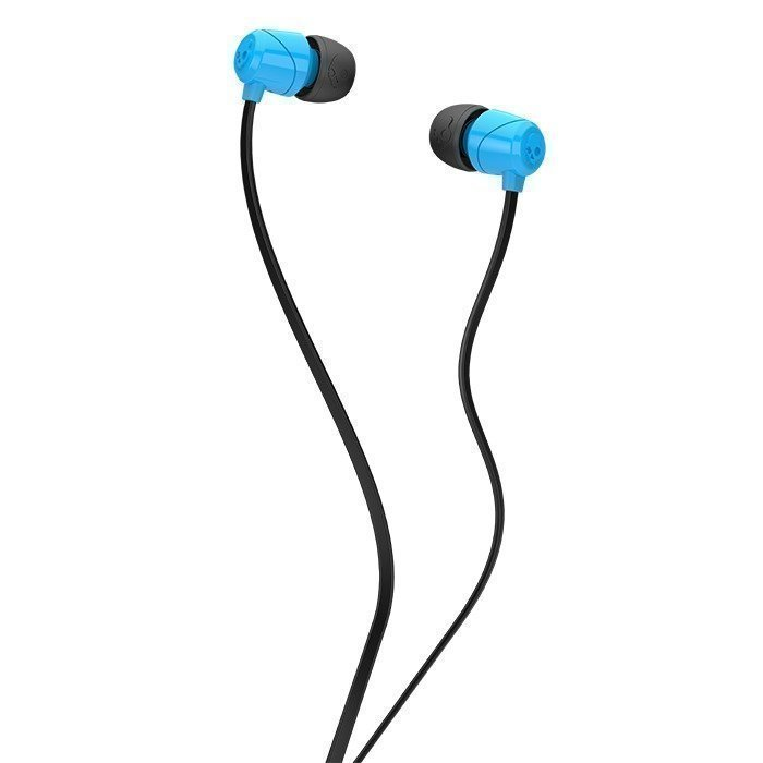 Skullcandy JIB Blue LIMITED