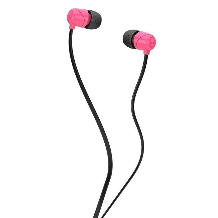 Skullcandy JIB Pink LIMITED