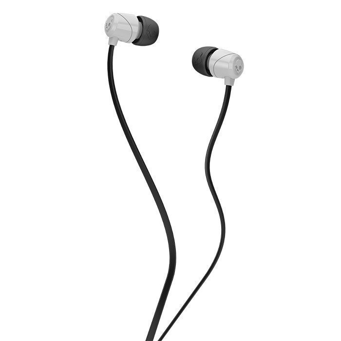 Skullcandy JIB White LIMITED