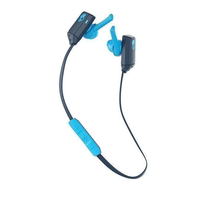 Skullcandy XTFREE WIRELESS Navy/Blue/Blue