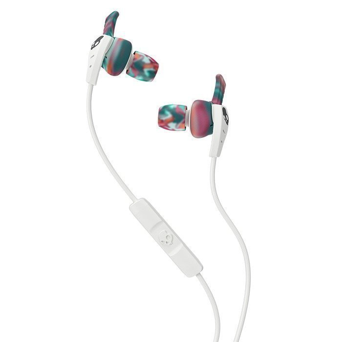 Skullcandy XTPLYO WOMENS Swirl/Coolgray/Charcoal w/Mic1