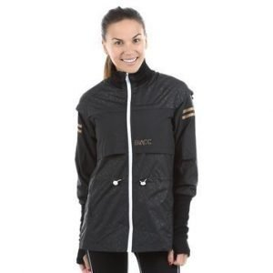 Sky Is The Limit Jacket