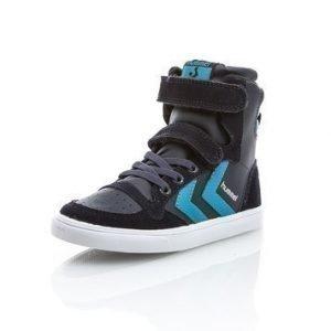 Slimmer Stadil Sneaker Junior