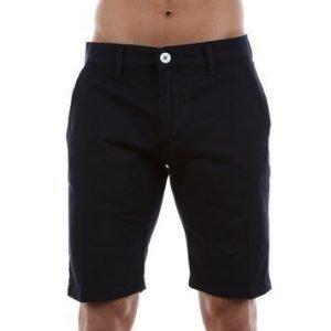 Slimson Shorts