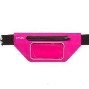Smartphone Waistbag