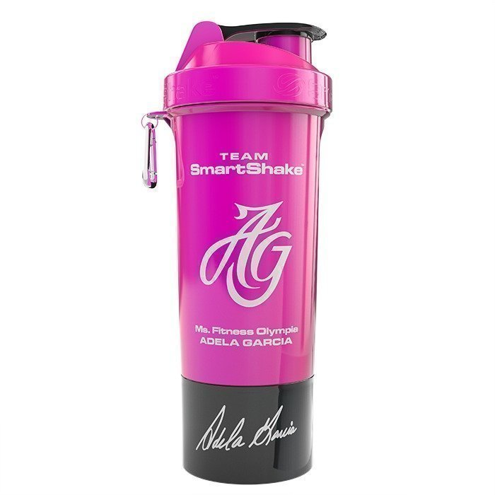 Smartshake V2 800 ml Phil Heath