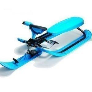 Snowracer Curve Color Pro