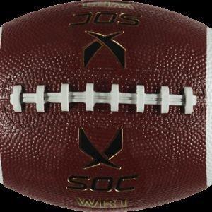 Soc American Football Amerikkalainen Jalkapallo