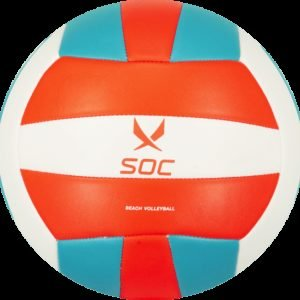 Soc Beachvolley Sb1 Ft Rantalentopallo