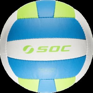Soc Beachvolley Sb3 Ft Rantalentopallo
