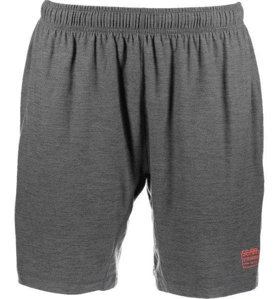 Soc Cool Shorts