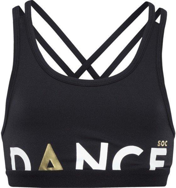 Soc Dance Sport Top