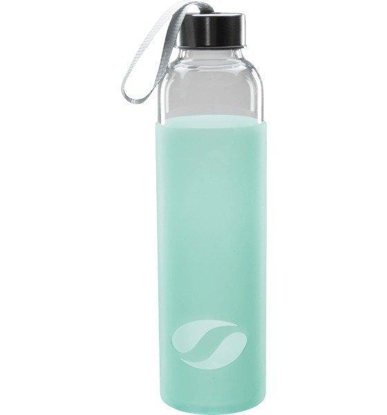 Soc Glass W Bottle 0