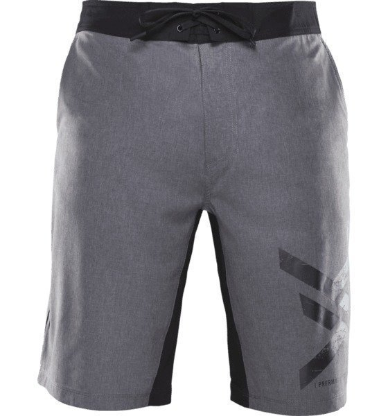 Soc Gym Shorts S17