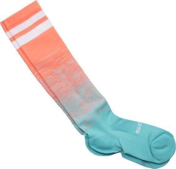 Soc Knee Sock Tekniset Sukat