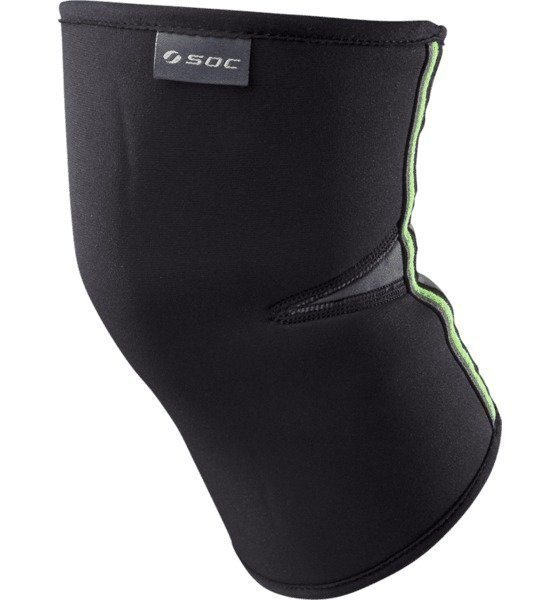 Soc Knee Support 1pcs Polvisuoja