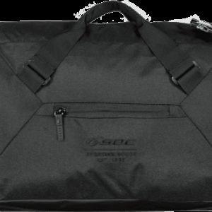 Soc Sport Physics Bag Treenilaukku