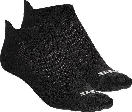 Soc Sport Sock 3-pack Sukat