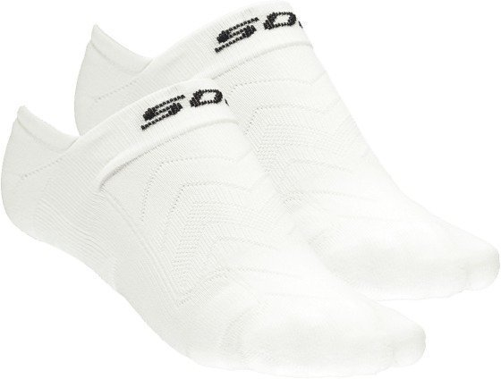 Soc Tr Lowcut Sock Tekniset Sukat