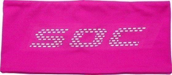 Soc Wide Headband Otsapanta