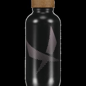 Soc Yoga Bottle Vesipullo 0