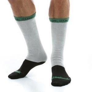 Sock Knee 20K