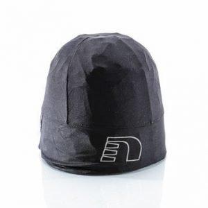 Softlite Cap