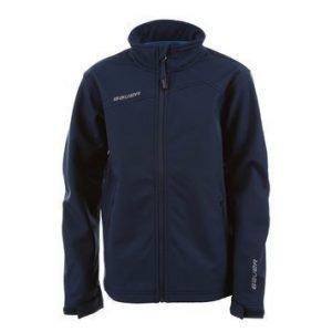Softshell Jacket Yth