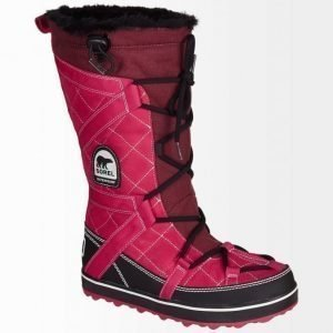 Sorel Glacy Explorer Kengät