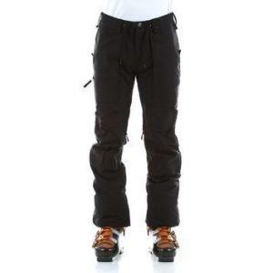 Southside Slim Pant