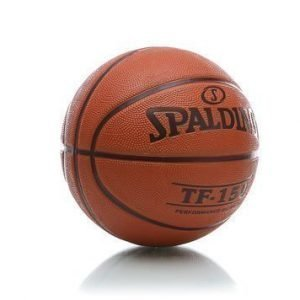 Spalding TF150 out sz.6